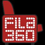 Fila360